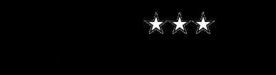 Logo Villa Meererbusch quer HP klein V2